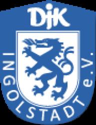 DJK Ingolstadt Tennis